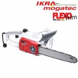 Electric chainsaw Flexo Trim 2,5 kW 2540 Pro